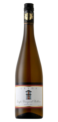 Leyda Single Vineyard 'Neblina' Riesling 2013
