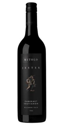 Mitolo 'Jester' Cabernet Sauvignon