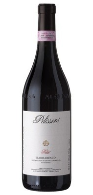 Pelissero 'Tulin' Barbaresco