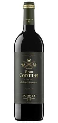 Torres 'Gran Coronas' Cabernet Sauvignon