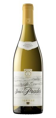 Torres 'Sons de Prades' Chardonnay