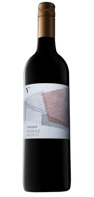 Vinoque Heathcote Shiraz 2014