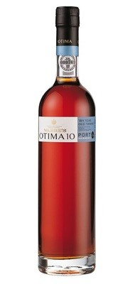 Warre's 'Otima' 10 Years Tawny Port