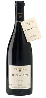Torres 'Reserva Real' 2005