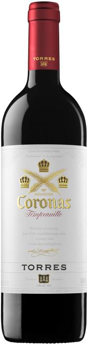 Torres 'Coronas' Tempranillo