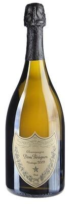 Dom Perignon Champagne 2009