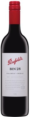 Penfolds 'Bin 28' Kalimna Shiraz