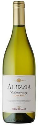 Frescobaldi 'Albizzia' Chardonnay