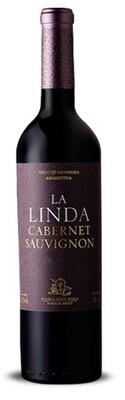 Finca La Linda Cabernet Sauvignon