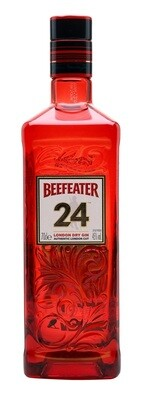 Beefeater '24' London Dry Gin