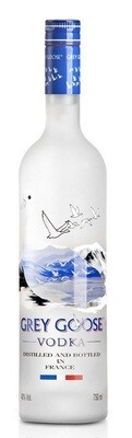 Grey Goose 'Original' Vodka
