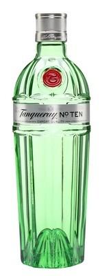 Tanqueray 'No Ten' Gin