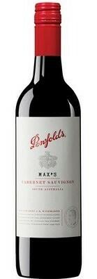 Penfolds 'Max' Cabernet Sauvignon