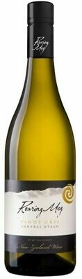 Mt Difficulty 'Roaring Meg' Central Otago Pinot Gris 2013