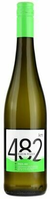 Louis Guntrum 'Km482' Riesling