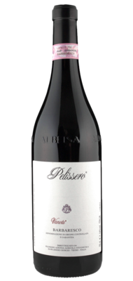 Pelissero 'Vanotu' Barbaresco (Magnum - 1,500ml)