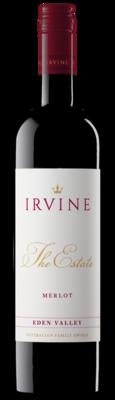 Irvine 'Estate' Merlot