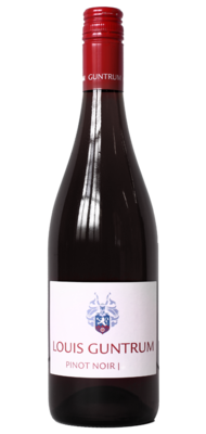 Louis Guntrum Pinot Noir