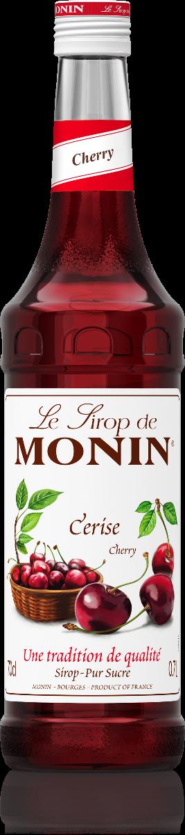 Monin 'Cherry' Syrup
