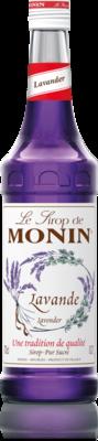 Monin 'Lavender' Syrup