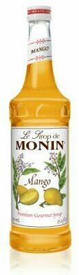 Monin 'Mango' Syrup