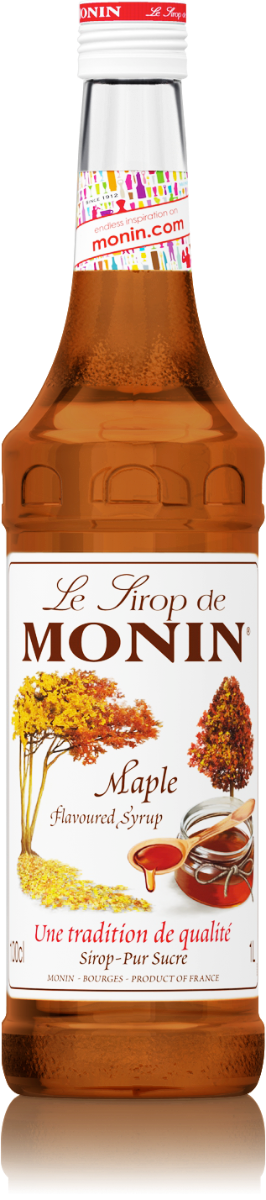 Monin 'Maple' Syrup