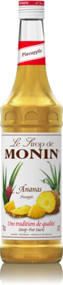 Monin 'Pineapple' Syrup