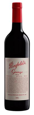 Penfolds 'Bin 95' Grange 2012