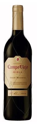Campo Viejo 'Gran Reserva'