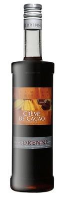Vedrenne Cacao Liqueur