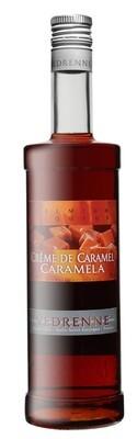 Vedrenne Caramel Liqueur
