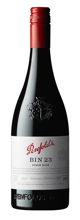 Penfolds 'Bin 23' Adelaide Hills Pinot Noir