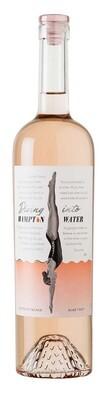 Gerard Bertrand 'Hampton Water' Rose