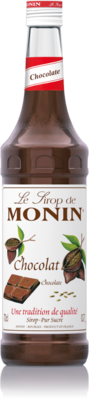 Monin 'Chocolate' Syrup