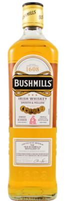 Bushmills 'Original' Irish Whiskey