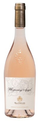 Caves d'Esclans 'Whispering Angel' Provence Rose