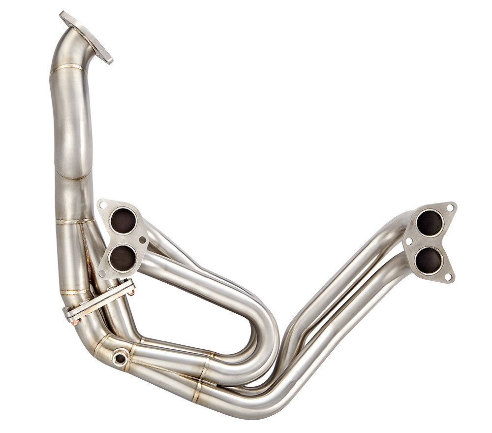 TYPE A, GT86/FRS/BRZ 4-2-1 MERGE HEADER, 150COLLECT, RHD/LHD