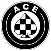 ACE Header