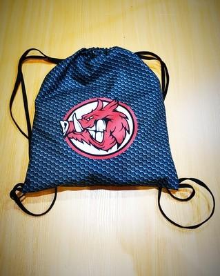 Рюкзак мешок с фото