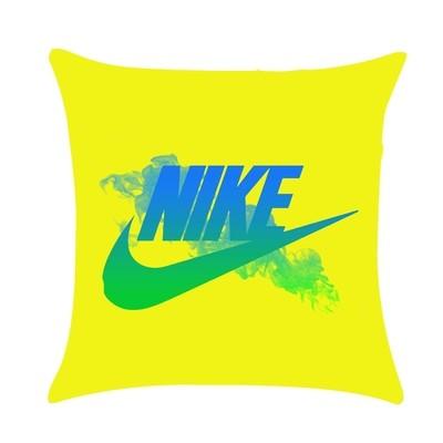 Подушка для путешествий с логотипом