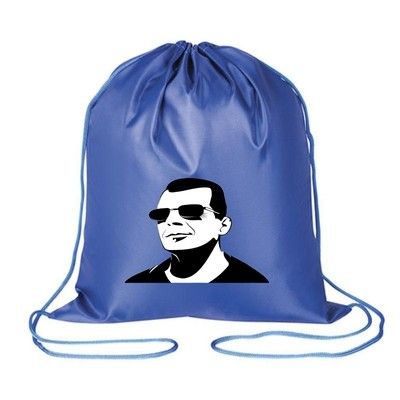Рюкзак мешок оптом