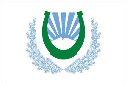 Флаг Нальчик
