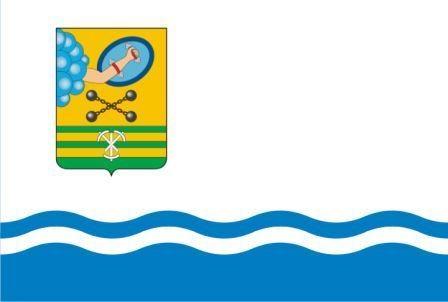 Флаг Петрозаводск