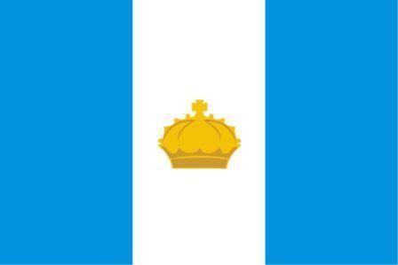Флаг Ульяновск