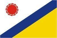 Флаг Элиста