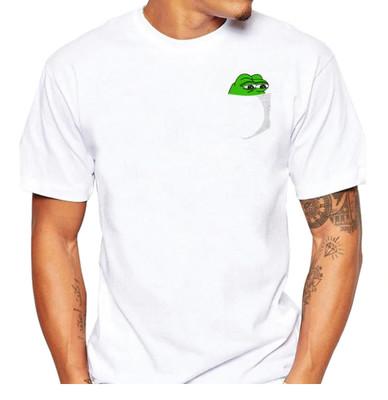 Pepe in pocket