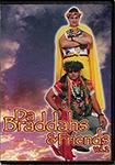 Da Braddahs & Friends Vol 2 DVD 2