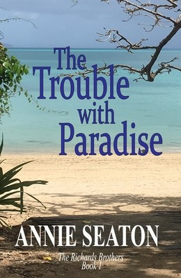 E Book: The Trouble with Paradise