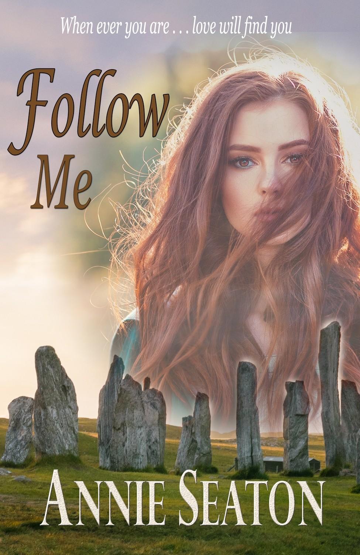 E Book: Follow Me