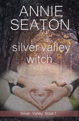 E Book: Silver Valley Witch